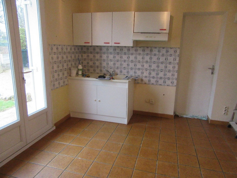Location maison / villa Sarliac sur l isle 650€ CC - Photo 2