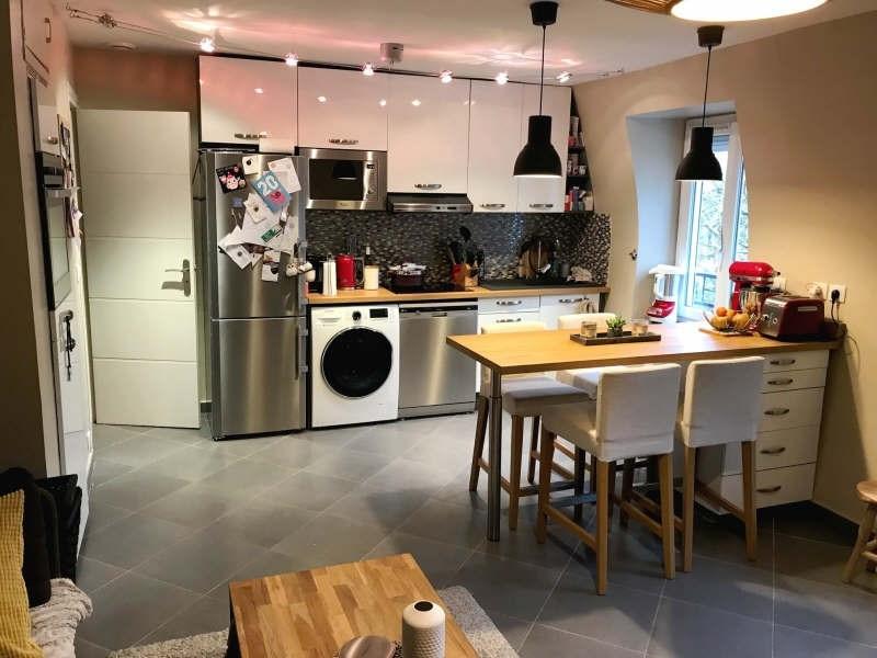 Vente appartement Le perreux sur marne 234900€ - Photo 1