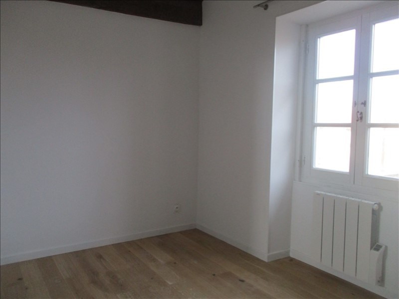 Rental apartment Nimes 460€ CC - Picture 6