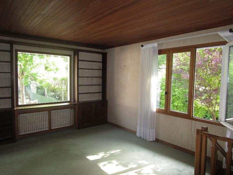 Vente maison / villa L etang la ville 525000€ - Photo 2