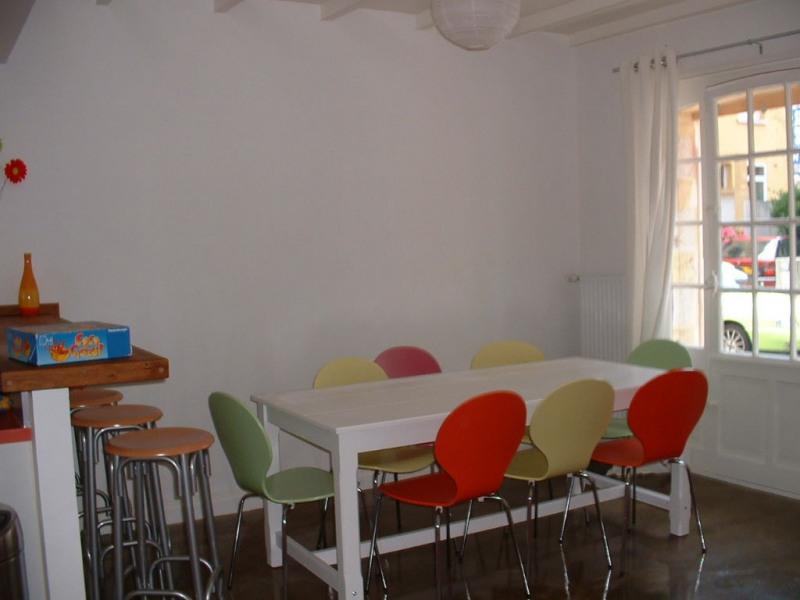 Deluxe sale house / villa Le touquet paris plage 682500€ - Picture 3