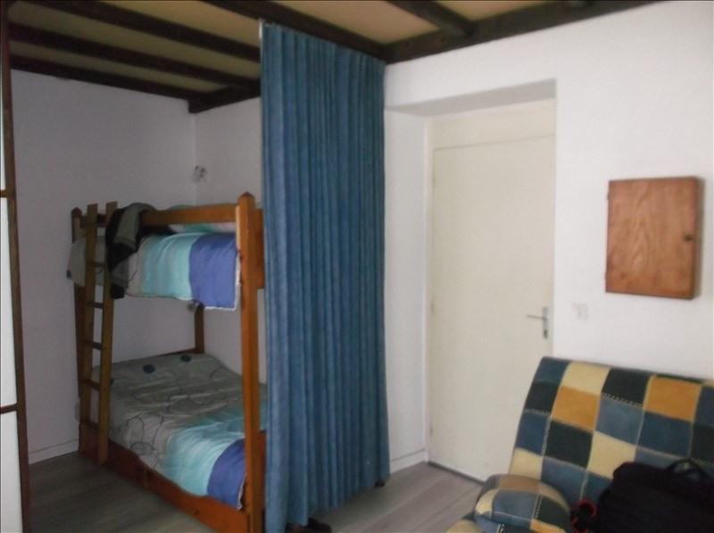 Sale apartment Eaux bonnes 36000€ - Picture 2