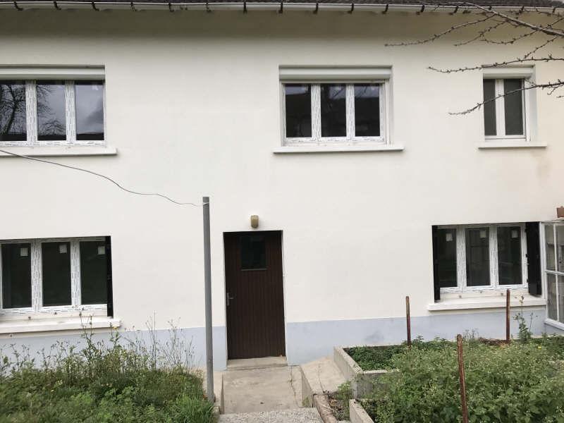Rental house / villa Limoges 890€ CC - Picture 2
