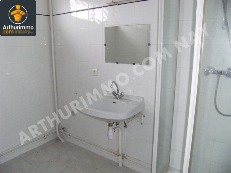Produit d'investissement maison / villa Nay 100 000€ - Photo 5