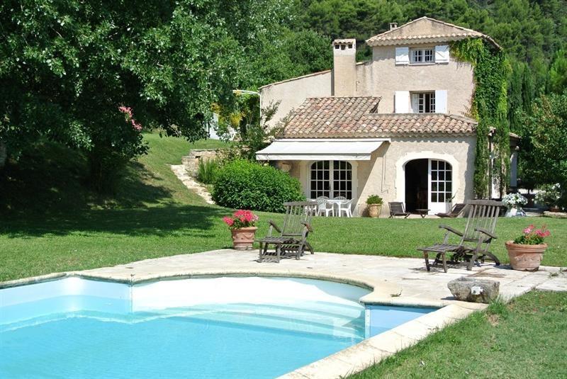 Vente maison 8 pi ces manosque maison bastide f8 t8 8 for Achat maison manosque