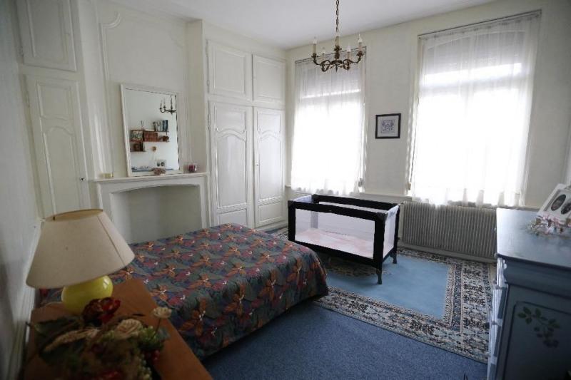 Vente maison / villa St omer 315000€ - Photo 4