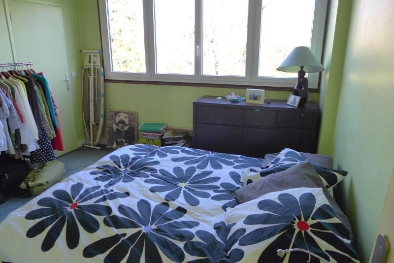 Vente appartement Vaucresson 475 000€ - Photo 5