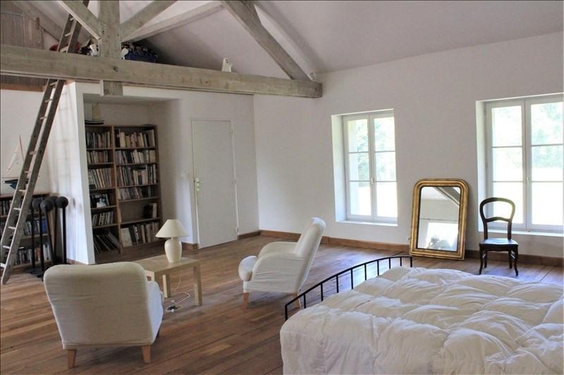 Vente de prestige maison / villa Rambouillet 1350000€ - Photo 7