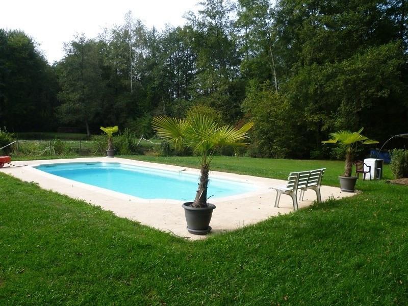 Verkoop van prestige  huis Romagnieu 675000€ - Foto 4