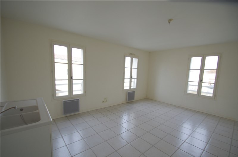 Vente appartement Courcon 45 000€ - Photo 4