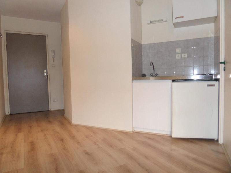 Location appartement Dijon 449€ CC - Photo 1