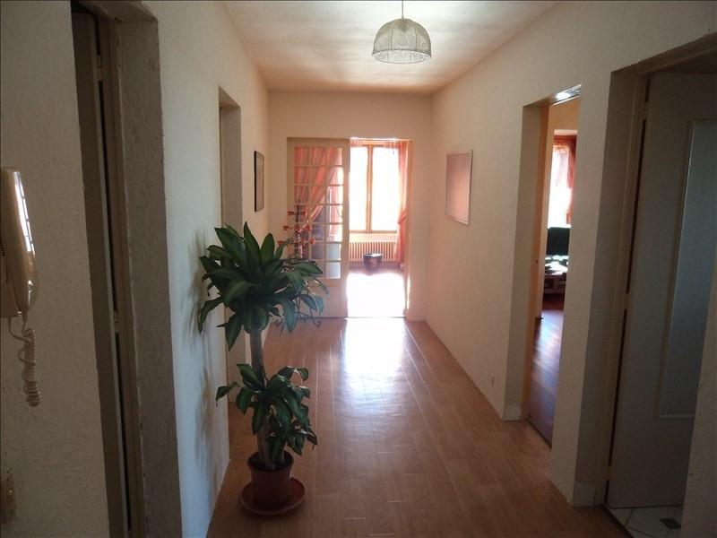 Sale apartment Blois 159900€ - Picture 2