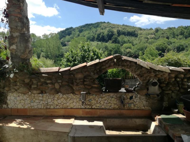 Sale house / villa Saint-marcellin 168000€ - Picture 9