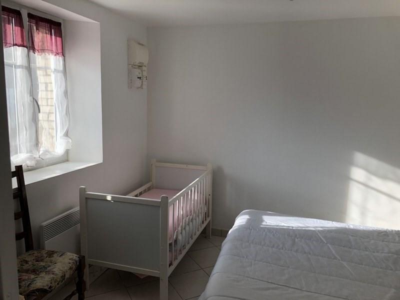 Vente appartement Agon coutainville 149500€ - Photo 7