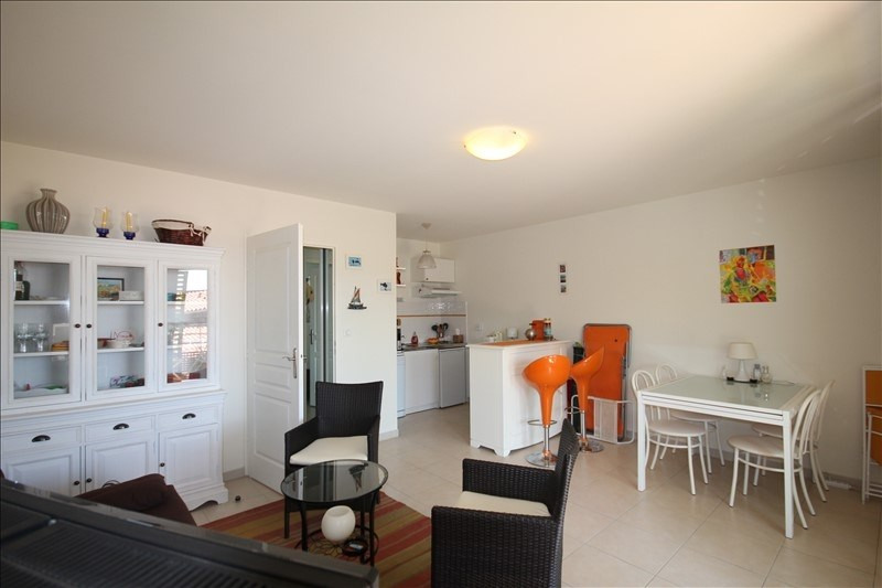 Vente appartement Collioure 254 000€ - Photo 3