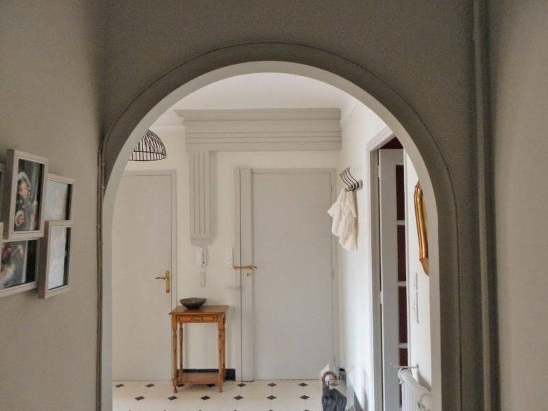 Verkoop  appartement Avignon 238000€ - Foto 7