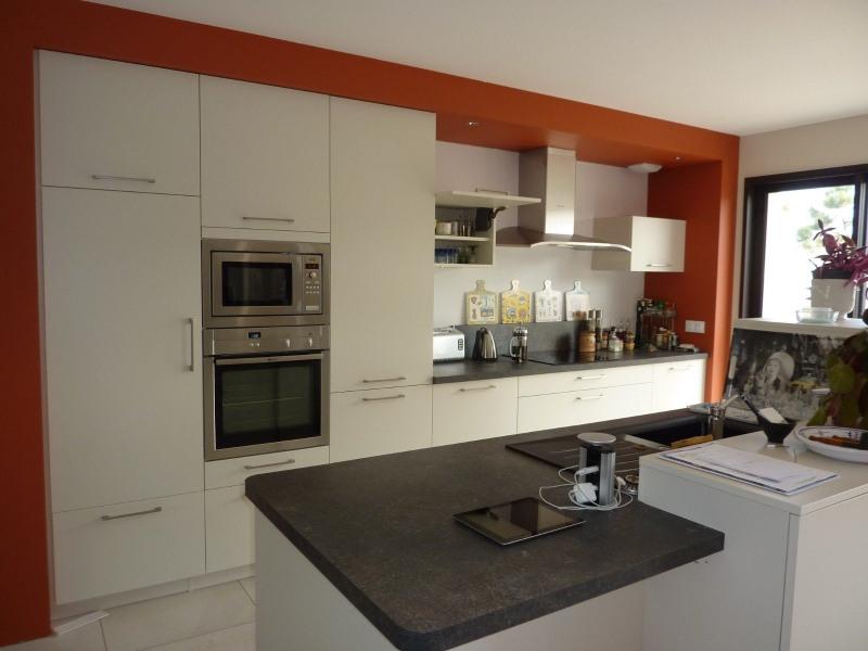 Deluxe sale house / villa Chateau d olonne 589900€ - Picture 12