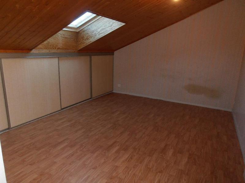 Location appartement Bellignat 218€ CC - Photo 1