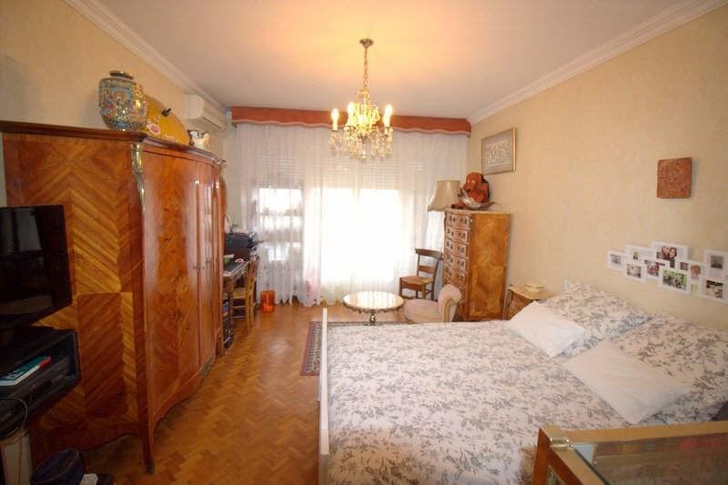 Verkoop  appartement Avignon 181000€ - Foto 6