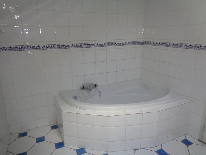 Vente maison / villa Ambazac 109000€ - Photo 10