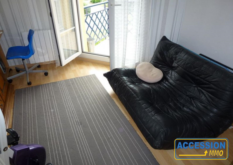 Sale apartment Dijon 189 000€ - Picture 5