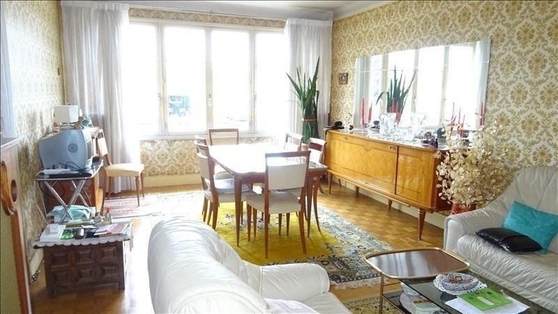 Vente maison / villa Corbeil essonnes 217000€ - Photo 2