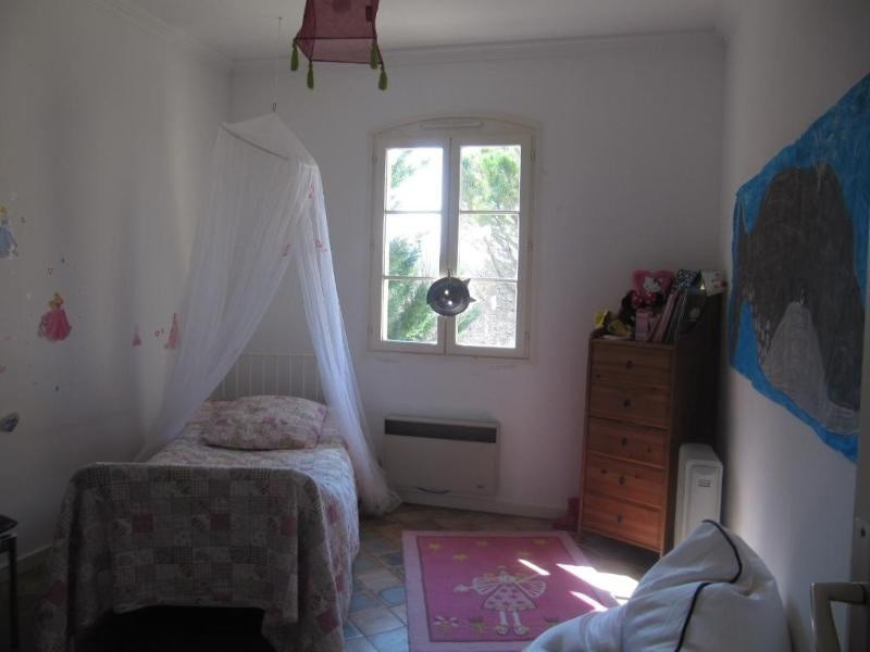 Location appartement Meyrargues 1 225€ CC - Photo 6