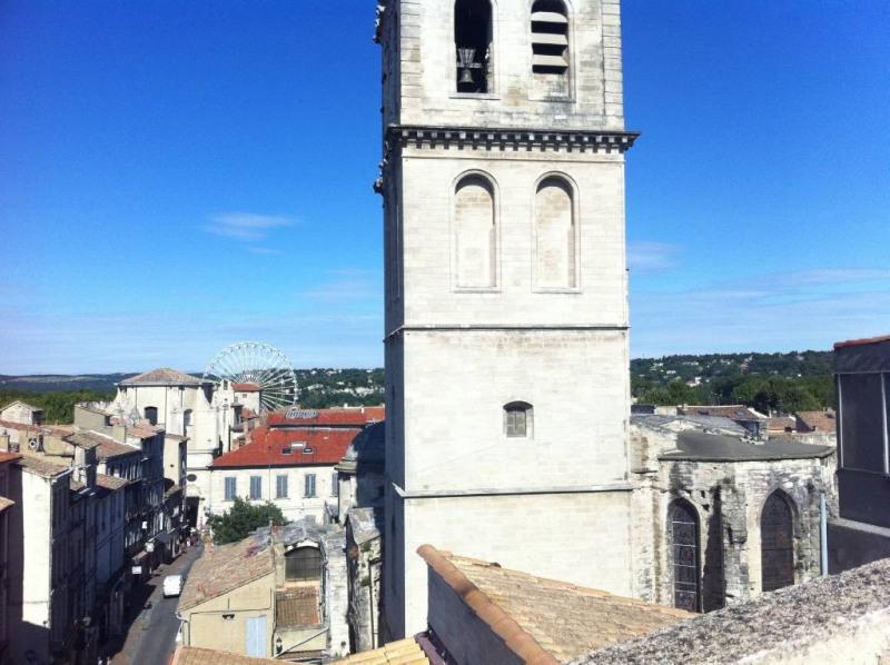 Alquiler  apartamento Avignon 499€ CC - Fotografía 9