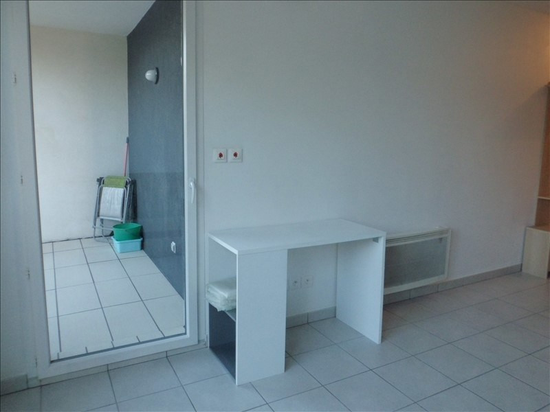 Rental apartment Chambery 371€ CC - Picture 11