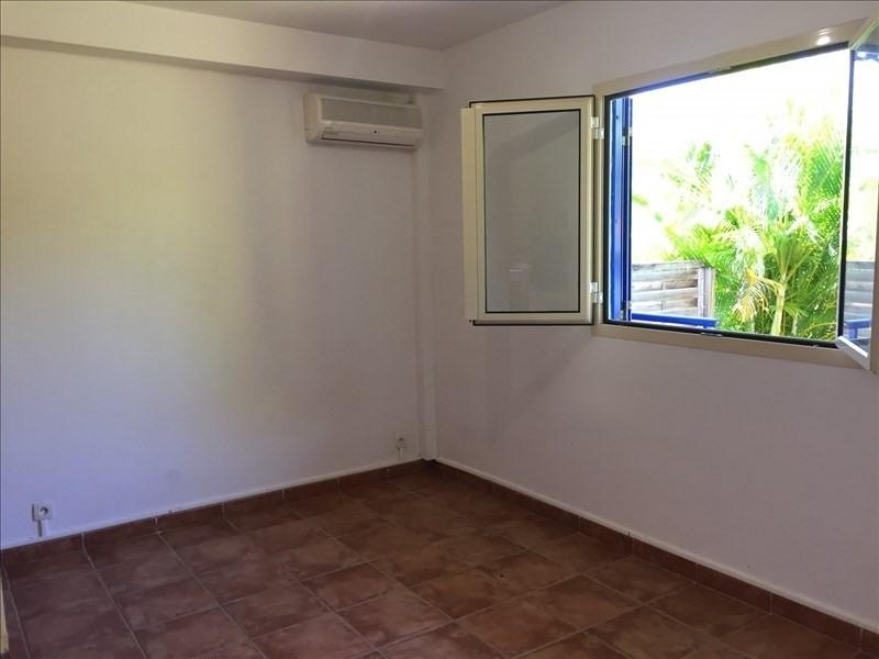 Sale house / villa Le gosier 225000€ - Picture 6