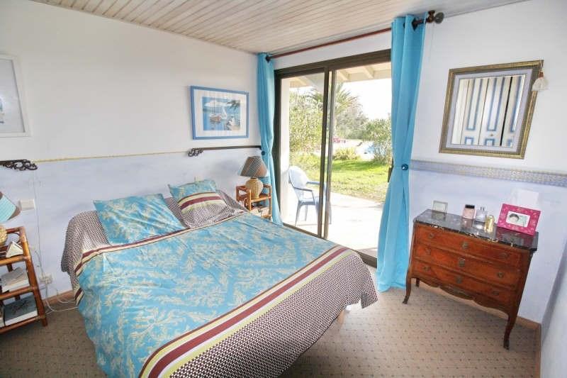 Vente de prestige maison / villa Bidart 1590000€ - Photo 9