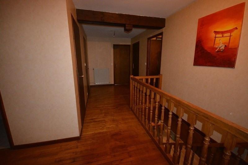 Verkoop  huis Bourgoin jallieu 283500€ - Foto 6
