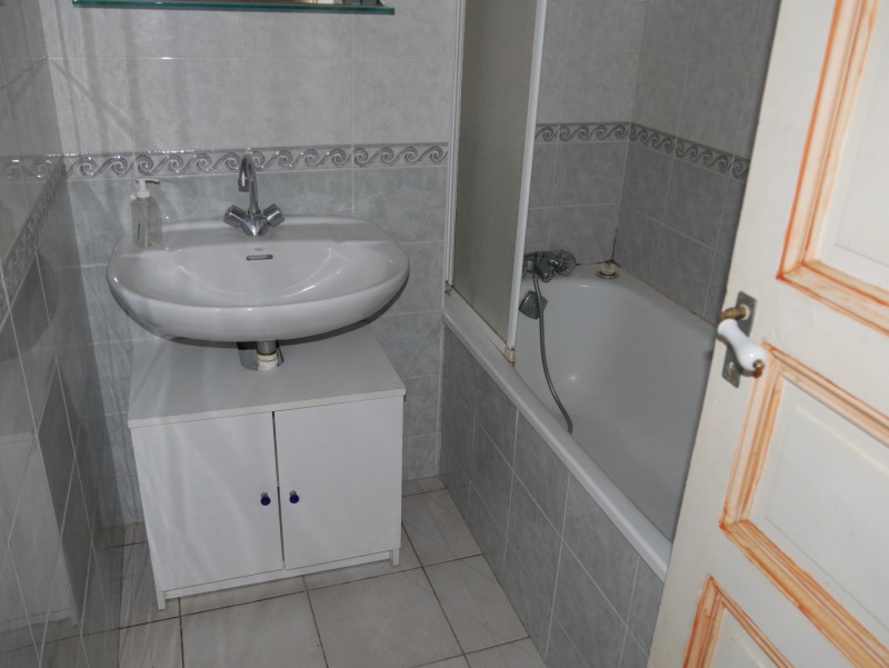 Sale apartment Toulouse 238 000€ - Picture 7