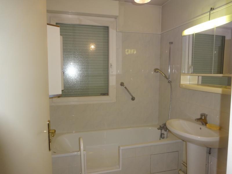 Vente appartement Limeil brevannes 185000€ - Photo 5