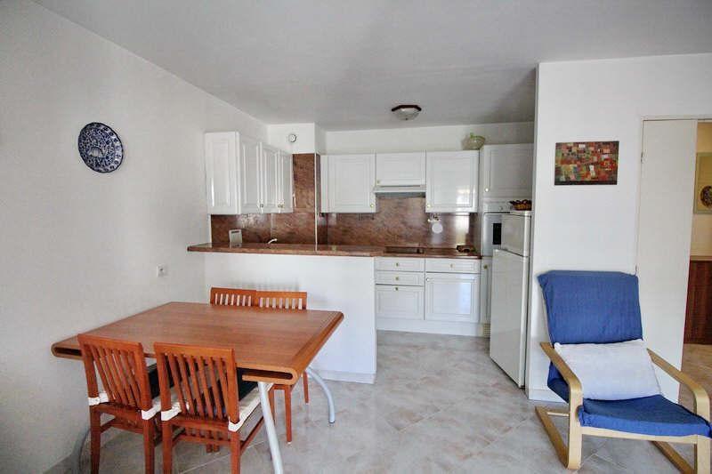 Affitto appartamento Nice 100850€ CC - Fotografia 5