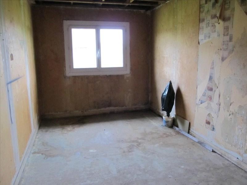 Vente maison / villa Conches en ouche 91000€ - Photo 8
