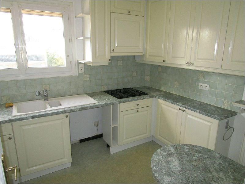 Vente appartement Juvisy sur orge 252000€ - Photo 4