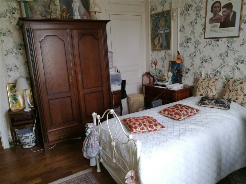 Sale house / villa Chartrettes 239000€ - Picture 6