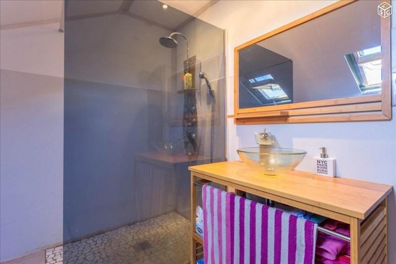 Sale house / villa Ravine des cabris 243000€ - Picture 6