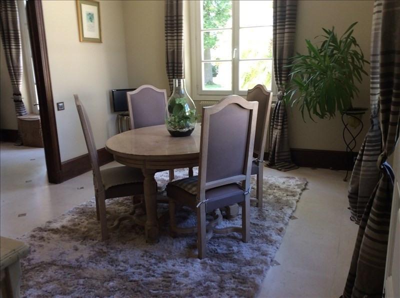 Vente de prestige maison / villa Lons 840000€ - Photo 5