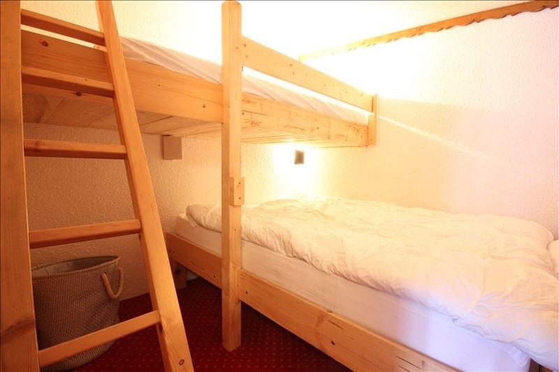 Vente appartement Les arcs 185000€ - Photo 8