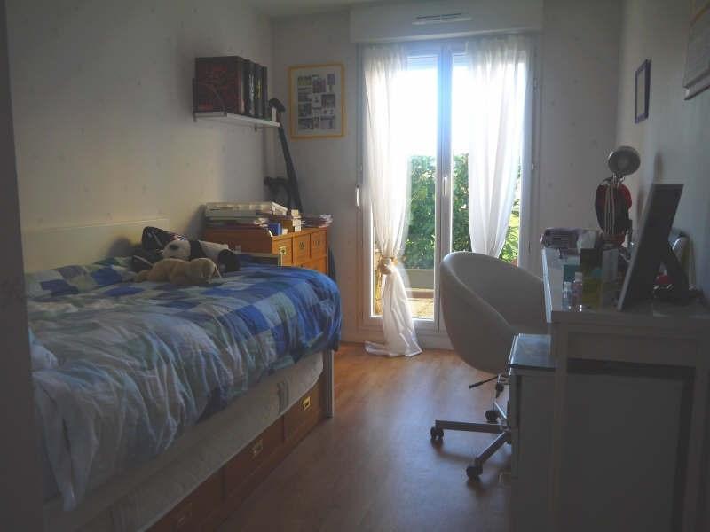 Sale apartment Chanteloup les vignes 189500€ - Picture 8