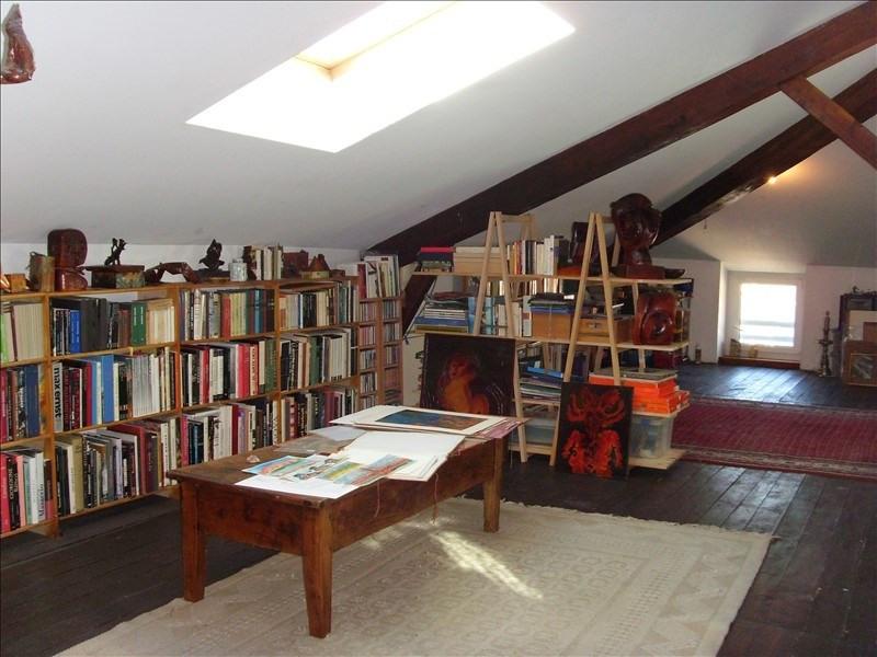 Vente appartement Pont en royans 98000€ - Photo 4