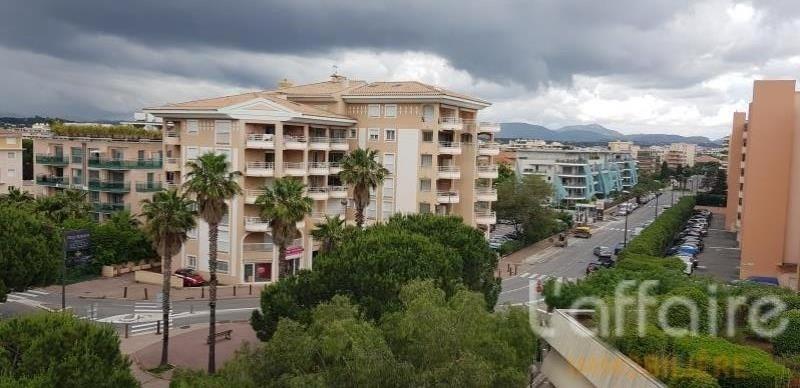 Vente appartement Frejus 149800€ - Photo 1