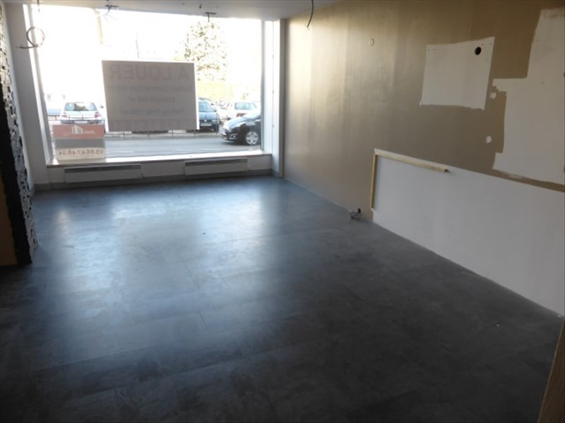 Location local commercial Auxerre 5 000€ HT/HC - Photo 3
