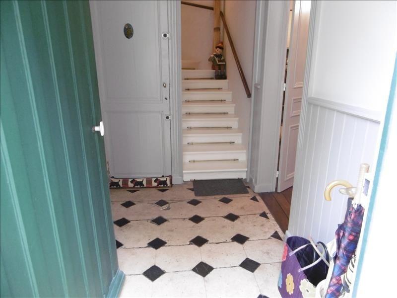 Vente maison / villa Niort 241500€ - Photo 9