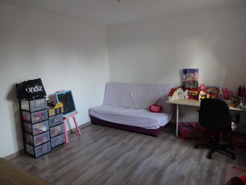 Sale house / villa Entraigues sur la sorgue 221000€ - Picture 9