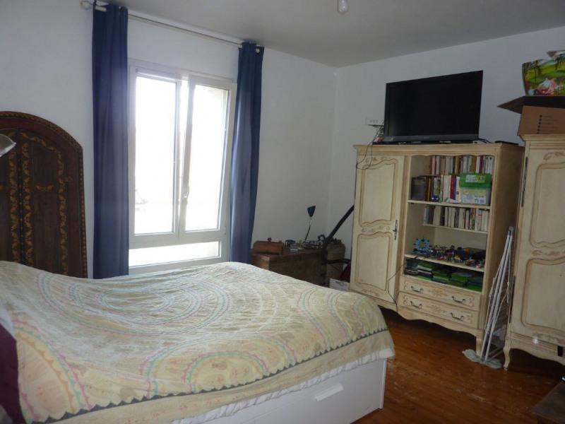 Sale house / villa Saulx les chartreux 241500€ - Picture 4
