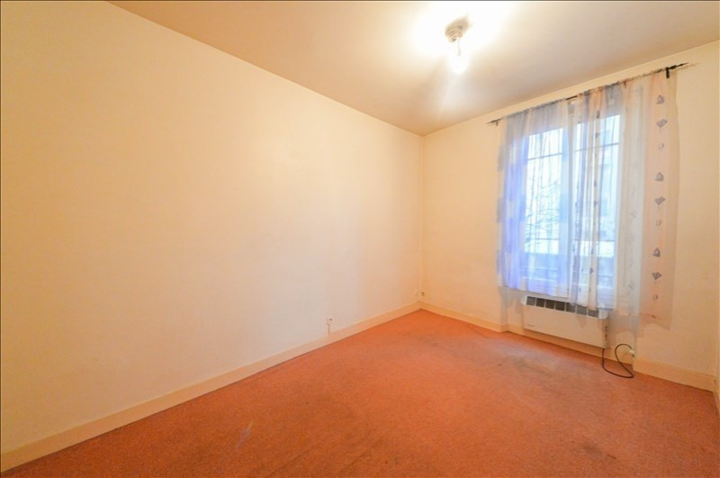 Vente appartement Suresnes 210000€ - Photo 1