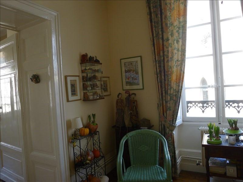 Vente de prestige appartement Orleans 469000€ - Photo 6
